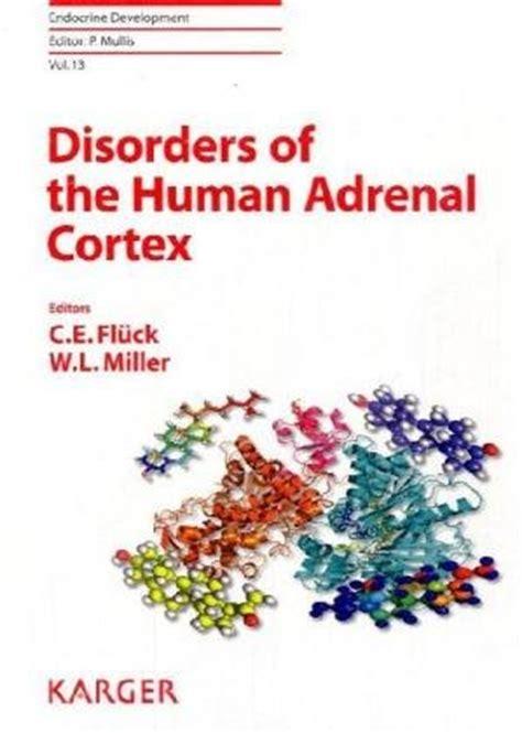 human biochemistry books biochemistry books