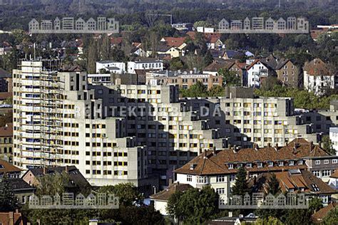 architekten in braunschweig studentenwohnanlage apm braunschweig architektur bildarchiv