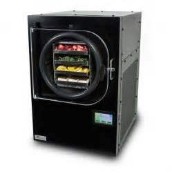 home freeze dryer harvest right home freeze dryers