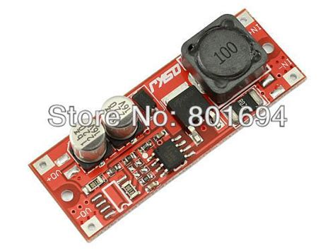Casing Hp Meizu M3 Note Mini Cooper Jhon Cooper Works Custom Hardcase mini dc dc boost converter 3v 12v 5v 9v to 12v fixed output mobile step up power supply module