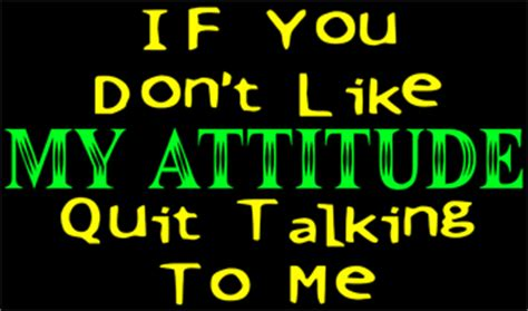 attitude girls photos if you like my photos then click on like and my attitude irony design fun shop humorous funny t