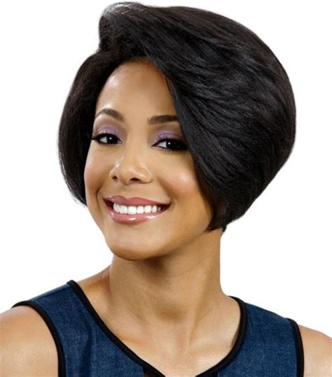 pretty hair bobs for black people 16 most excellent bob hairstyles for black women