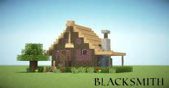 minecraft house blueprints farm pack house design and farm floor plan minecraft trend home design and decor