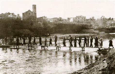 fotos antiguas hospitalet de llobregat fitxer pasarel 183 la del riu a sant boi jpg viquip 232 dia l