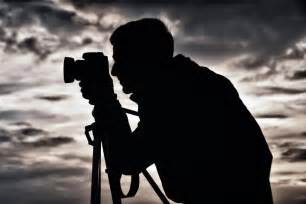 Description Of A Photographer by File My Photography Jpg Wikimedia Commons