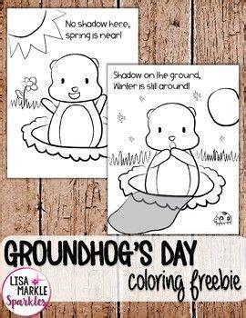 groundhog day one day lyrics best 25 happy groundhog day ideas on the
