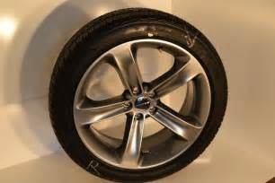 Tires For 20 Inch Rims Dodge Factory Wheels Tires For Sale Factory Oem