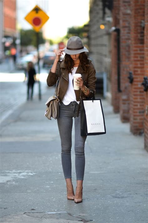 fashion trends     fall outfits