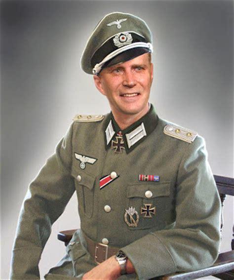 Seragam Sd Putih No 11 By Winda jerman profil seragam wehrmacht dan partai