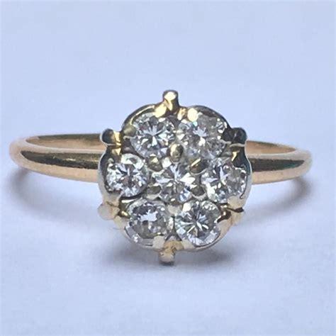 10 year anniversary jewelry 10 year wedding anniversary jewelry
