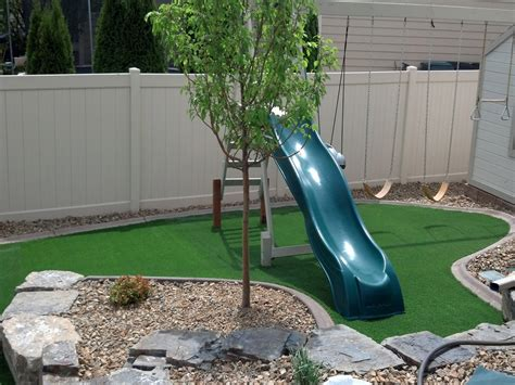 Artificial Grass Indianapolis, Indiana. Putting Greens