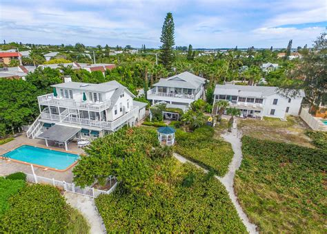 bed and breakfast anna maria island anna maria island vacation rental and bed and breakfast inn
