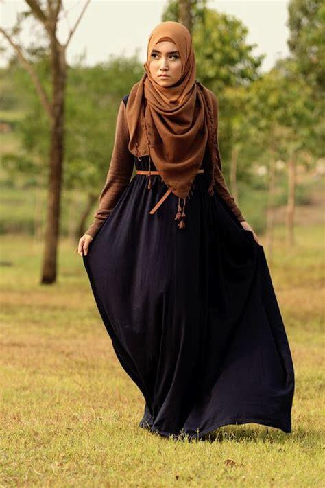 Jilbab Fashion Jilbab Styles 20 Best Jilbab Fashion Ideas This Season