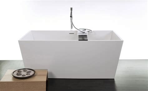 bathtub clearance narrow freestanding baths free standing bathtub tray free