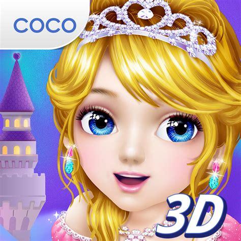 coco games coco play developer profile