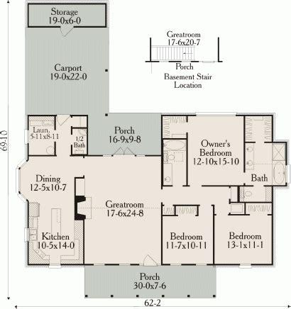 kendall homes floor plans kendall homes floor plans luxury kendall 3527 3 bedrooms