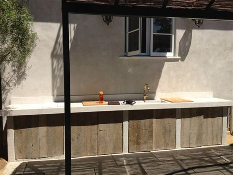Home Depot Kitchen Sink Cabinet kitchen 2017 modern homedepot outdoor kitchen cabinet