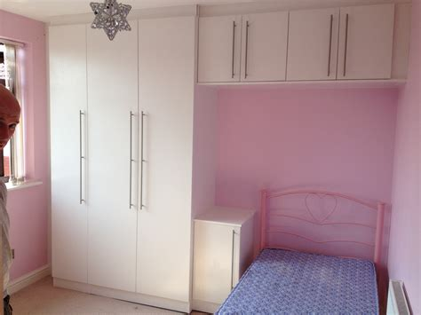 fitted bedroom furniture small rooms bedroom fitted furniture izfurniture