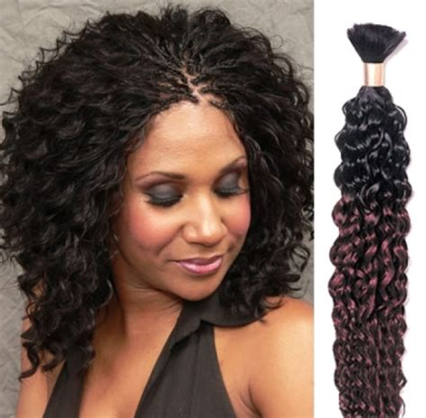 difrent weave braiding hair styles images cornrow hairstyles for black women black hairstyles