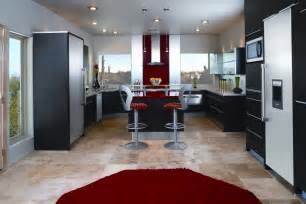 modern kitchen decorating ideas photos neo classic kitchen decorating ideas modern country