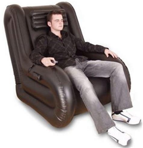 lazy boy chairs