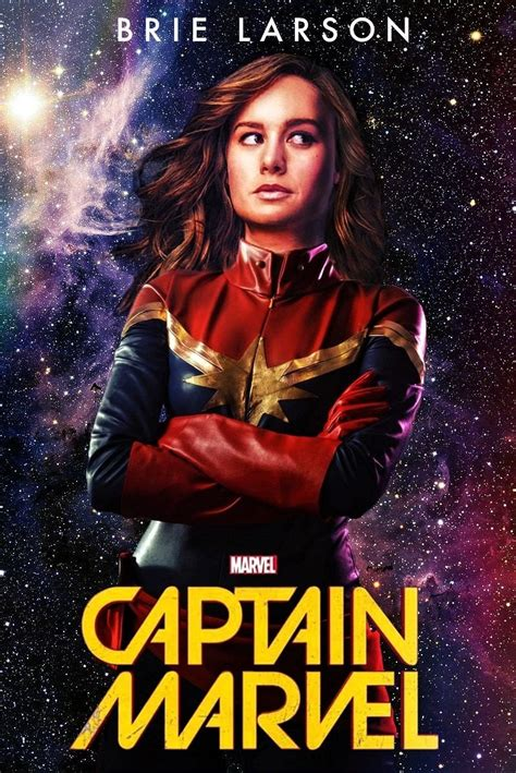 marvel film july 2018 captain marvel 2019 movies film cine com
