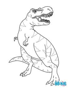tyrannosaurus rex coloring page tyrannosaurus rex coloring pages hellokids