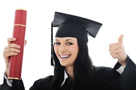 As A Top Mba Graduate by 5 Career Benefits Of A Degree In Mba Bml