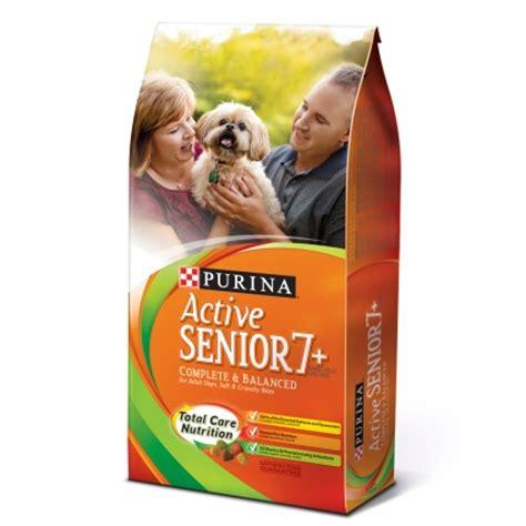 purina senior food purina 174 active senior 7 brand food douglas feed pet supply granite
