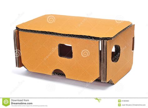 Packing Savety Cardboard Safety Packaging Stock Photos Image 21383983