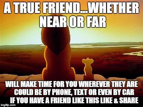 Lion King Cell Phone Meme - lion king latest memes imgflip