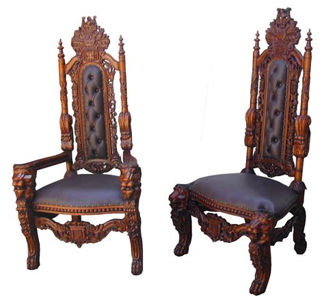 Antique Wood Dining Chairs Antique And Classic Wooden Dining Chairs Orchidlagoon
