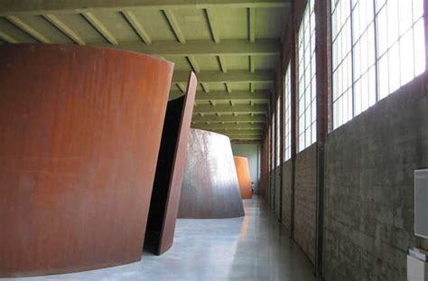 21 must see art museums in america fodors travel guide