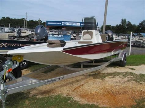 excel center console boats for sale boats - Excel Center Console Boats For Sale