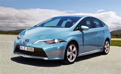 toyota australia models toyota prius 2015 price in australia car prices in australia