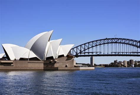 holiday appartments sydney sydney attraction