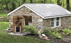 Stone House Plans small stone cabins small stone cottage house plans cheap