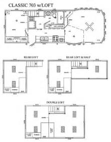 park model trailer floor plans park model trailer dutch park homes vacation cabins