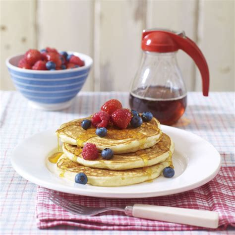 image gallery healthy breakfast recipe ideas