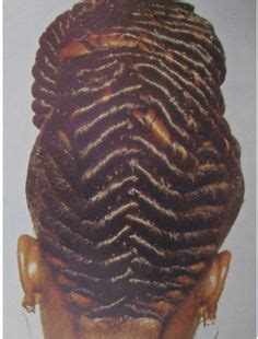 namibian plaiting fishtail styles braids and twists on pinterest african braids hairstyles