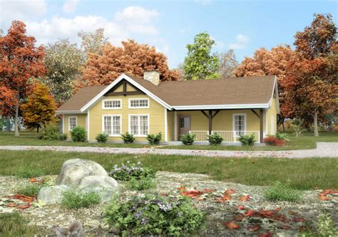 a frame style homes timber frame ranch home plans homes floor plans