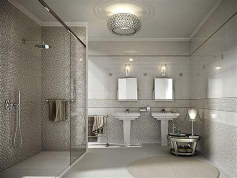 bagno arredo piastrelle ceramiche sant agostino per l arredo bagno casa della