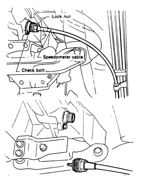 1961 chevy wiper motor wiring diagram 1961 get free