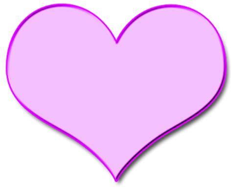 imagenes en png de corazones pedidos png corazones png