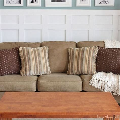 fix saggy sofa 1000 images about livingroom on pinterest decorative