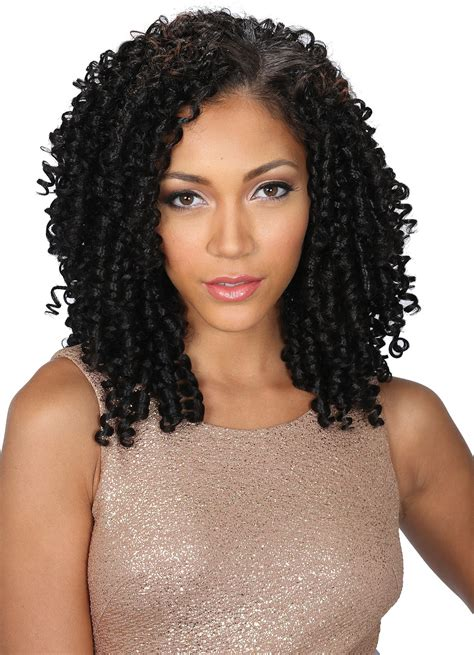dija weaving hair styles 12 most elegant long weave hairstyles trending right now