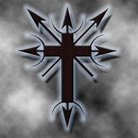 cross tattoo tribal background 48 best images about crosses on pinterest tribal cross