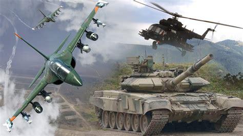 armamento para argentina 2016 rusia se plantea vender m 225 s armas a am 233 rica latina rt