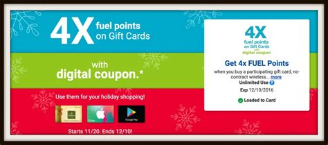 Habit Gift Card Balance - king soopers gift card balance gift ftempo