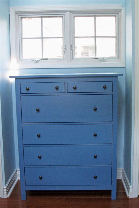 Dressers Ikea by Ikea Blue Dresser Bestdressers 2017